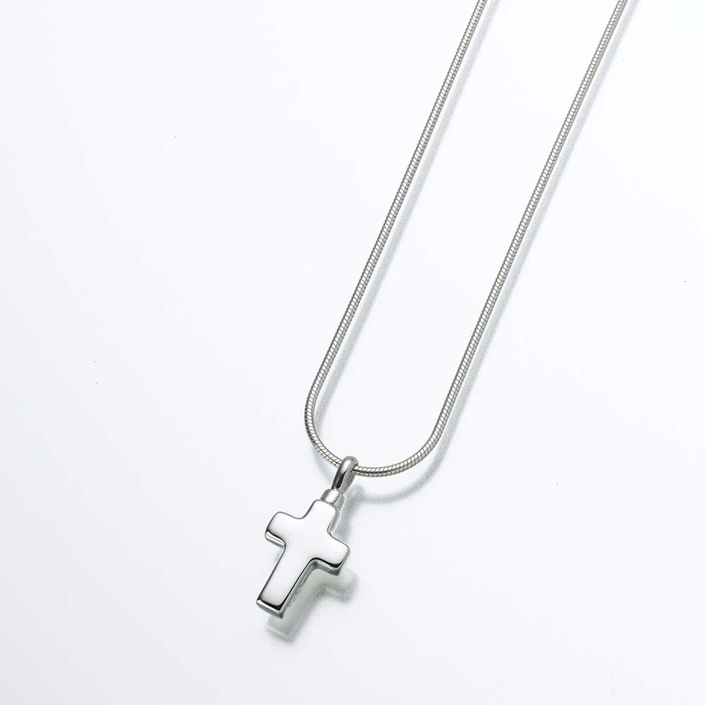 Small cross sterling silver pendant cremation services of small cross sterling silver pendant aloadofball Gallery
