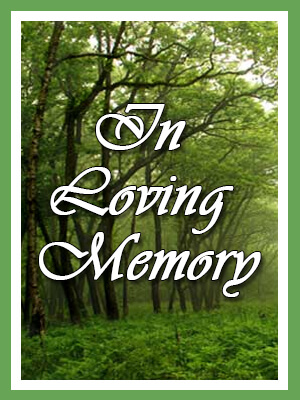 Lancaster pa obituaries